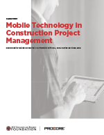Case Study: Mobile Technology