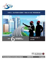 STP Unit 6: Risk Management and Problem Solving - Instructor